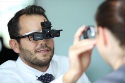 Augenklinik Bonn